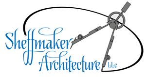 Sheffmaker Architecture